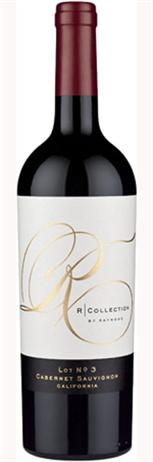 Raymond Vineyard & Cellar Cabernet Sauvignon R Collection